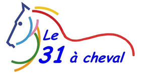 Le 31 à Cheval